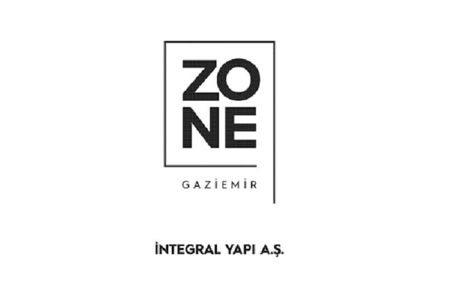 Zone İntegral Yapı