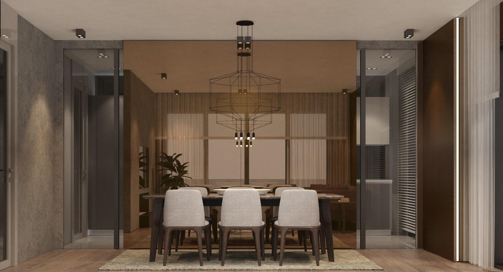 Demir Life Luxury 9