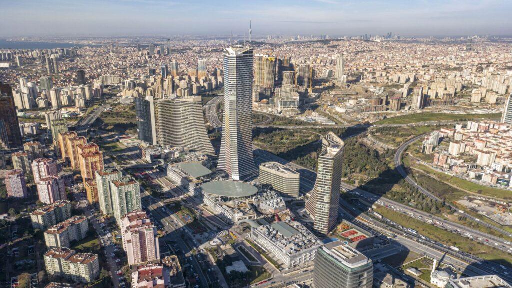 Metropol İstanbul Fiyatları