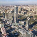 Metropol Istanbul 4
